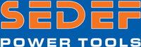 Sedef Sedef Power Tools